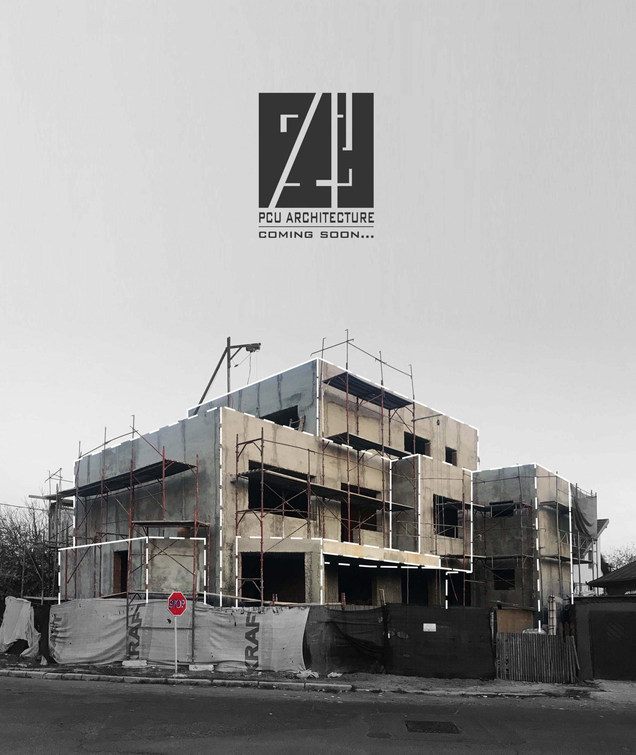 02_ARH_CASA 2 – BUZAU (7)