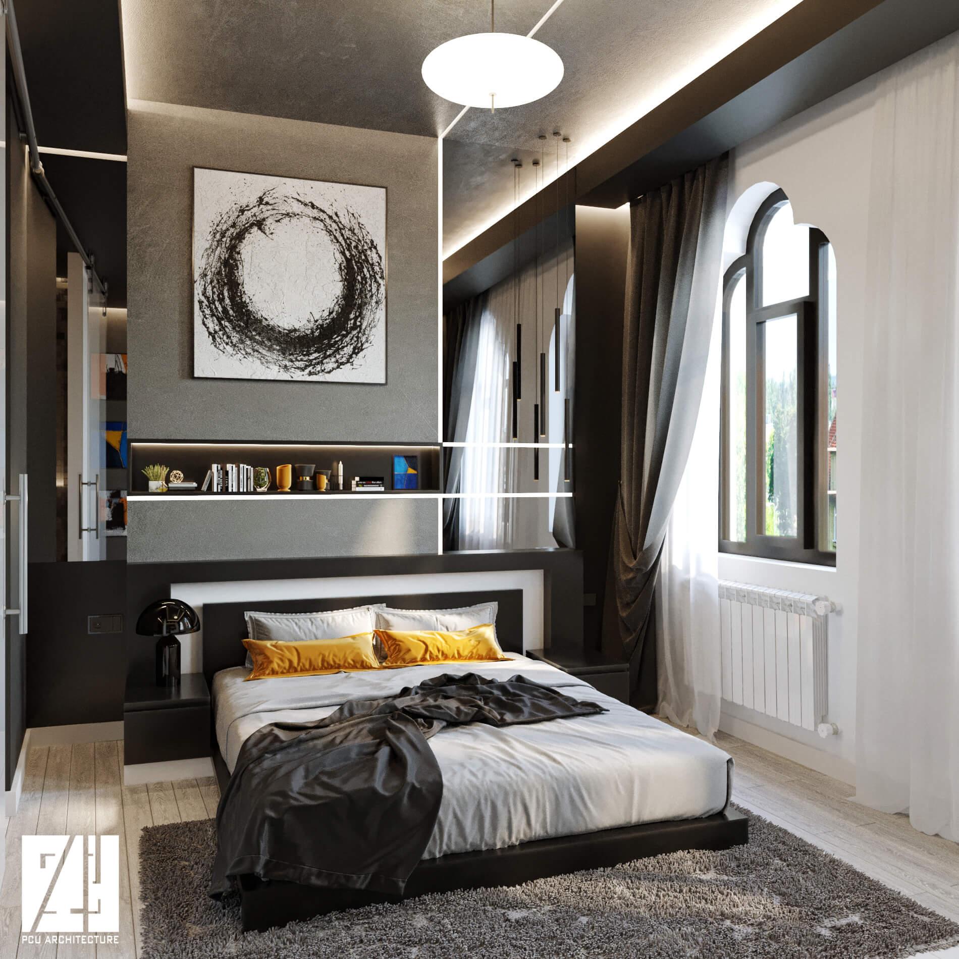 02_DI_APARTAMENT 2_Dormitor_1