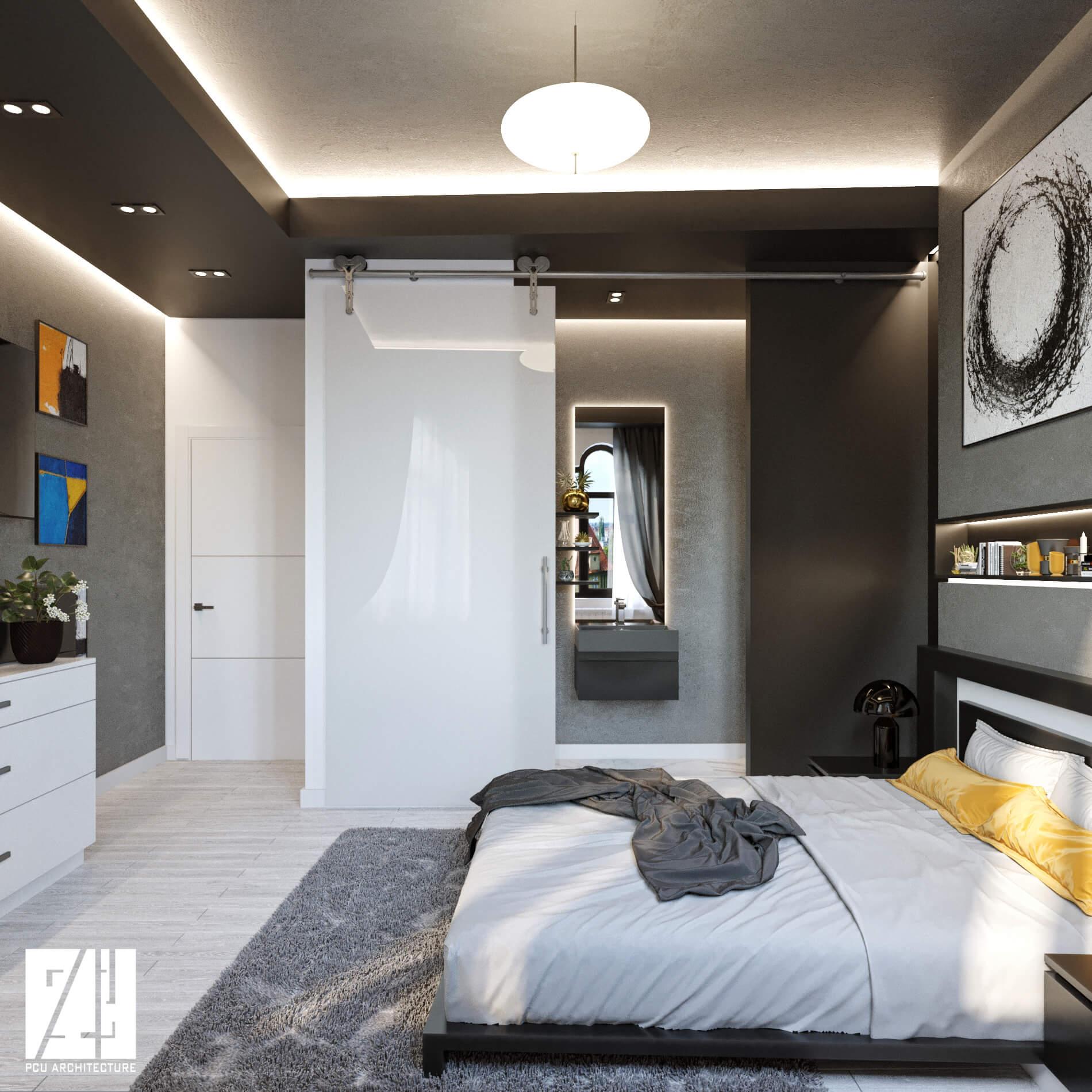 02_DI_APARTAMENT 2_Dormitor_4