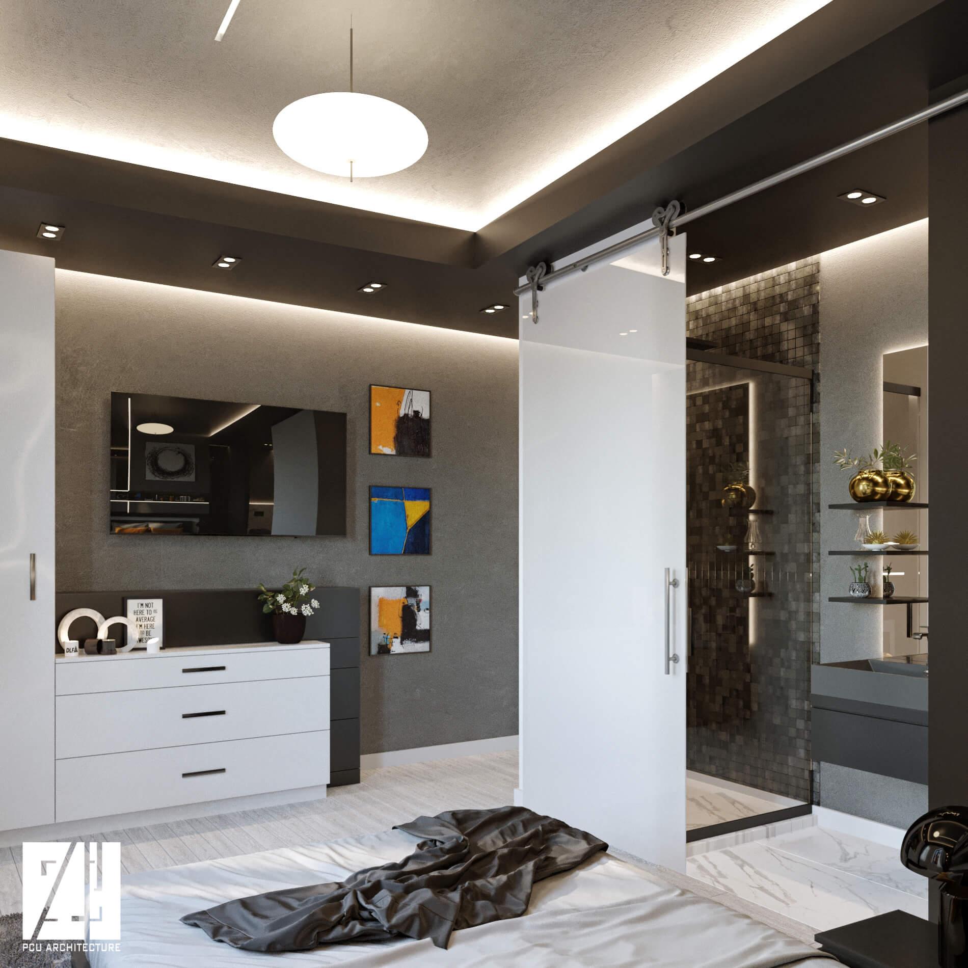 02_DI_APARTAMENT 2_Dormitor_5