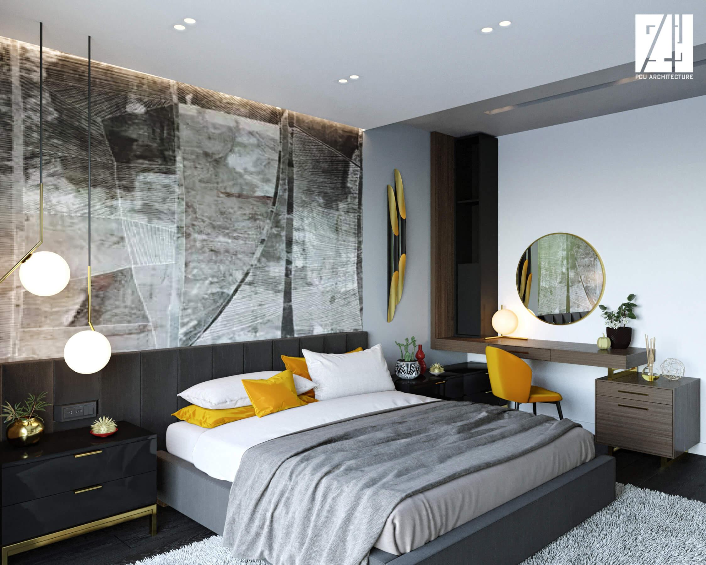 04_DI_CASA 1_BUZAU_Dormitor Oaspeti_1