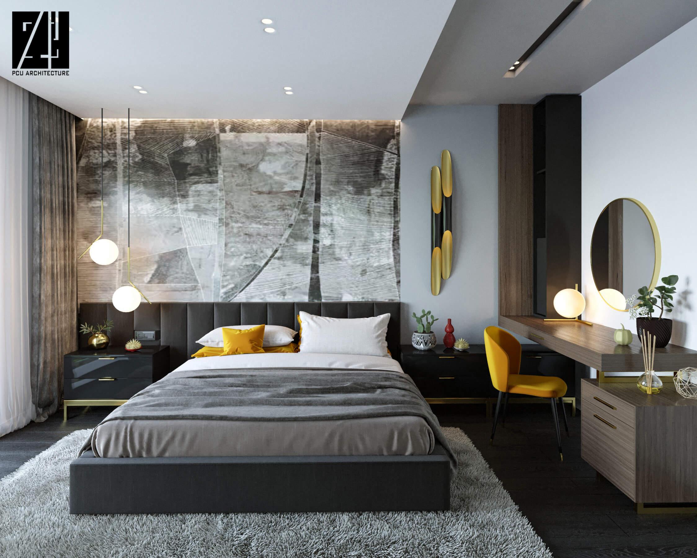 04_DI_CASA 1_BUZAU_Dormitor Oaspeti_2