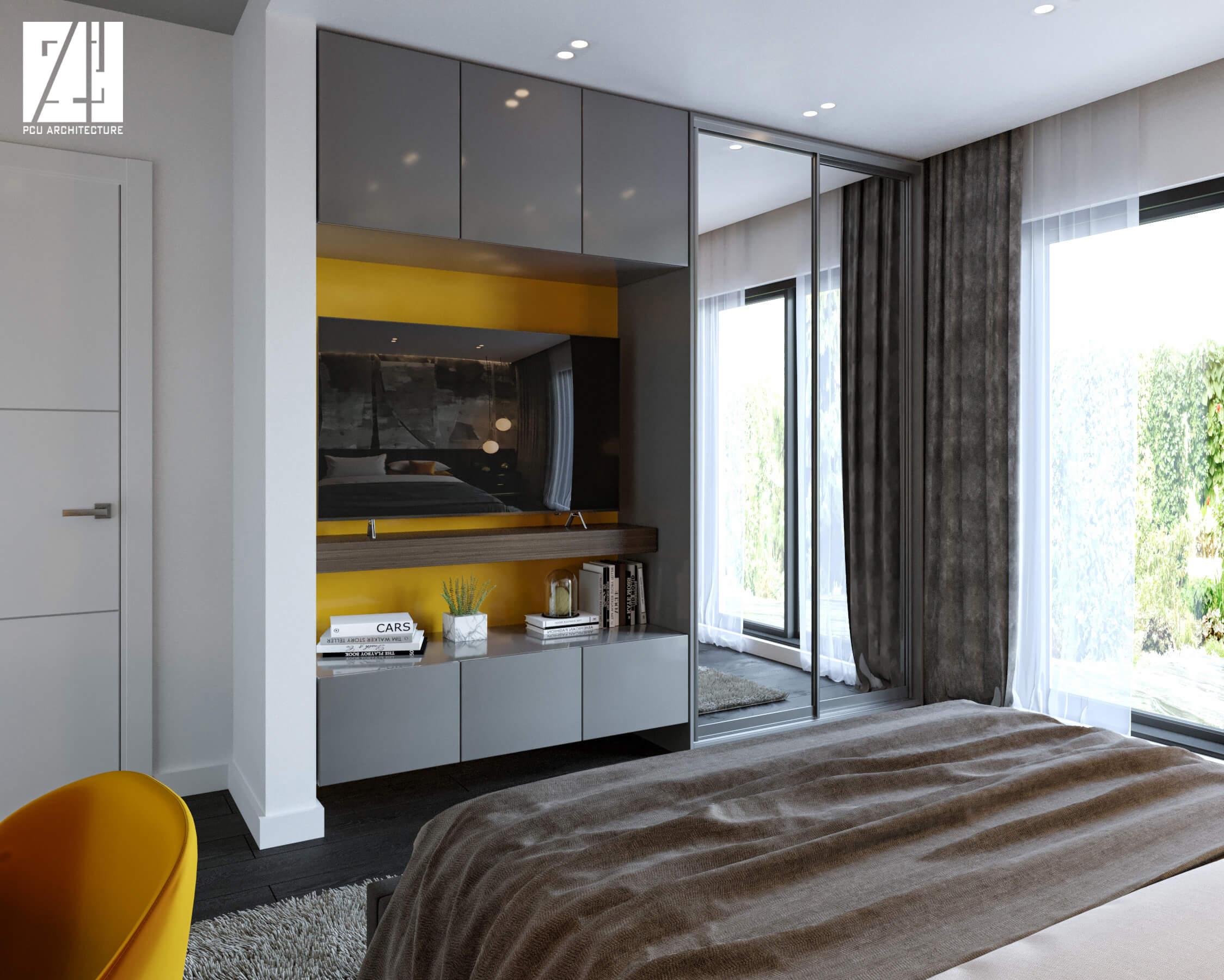 04_DI_CASA 1_BUZAU_Dormitor Oaspeti_3