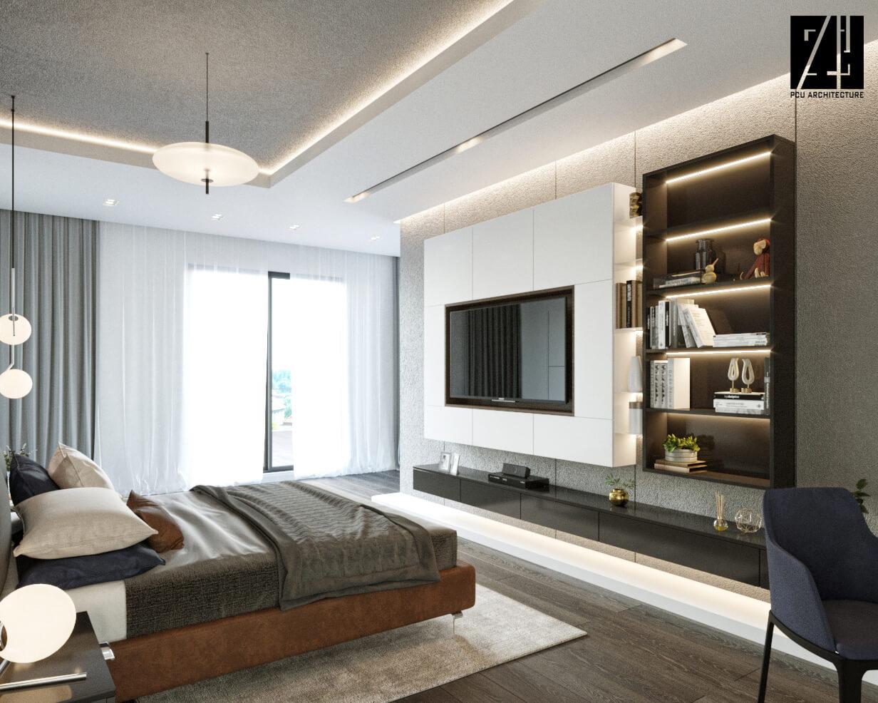 04_DI_CASA 1_BUZAU_Dormitor_Matrimonial_4