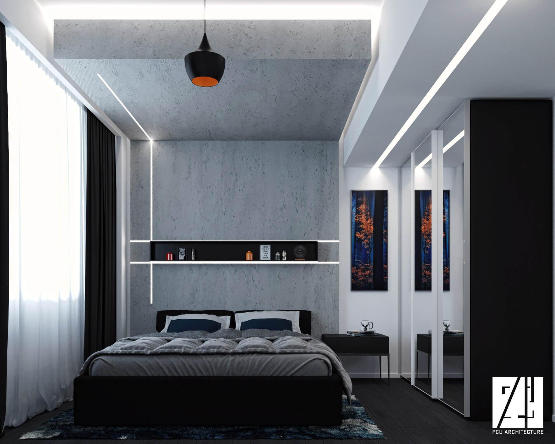 05_DI_APARTAMENT 3_Dormitor_unghi1