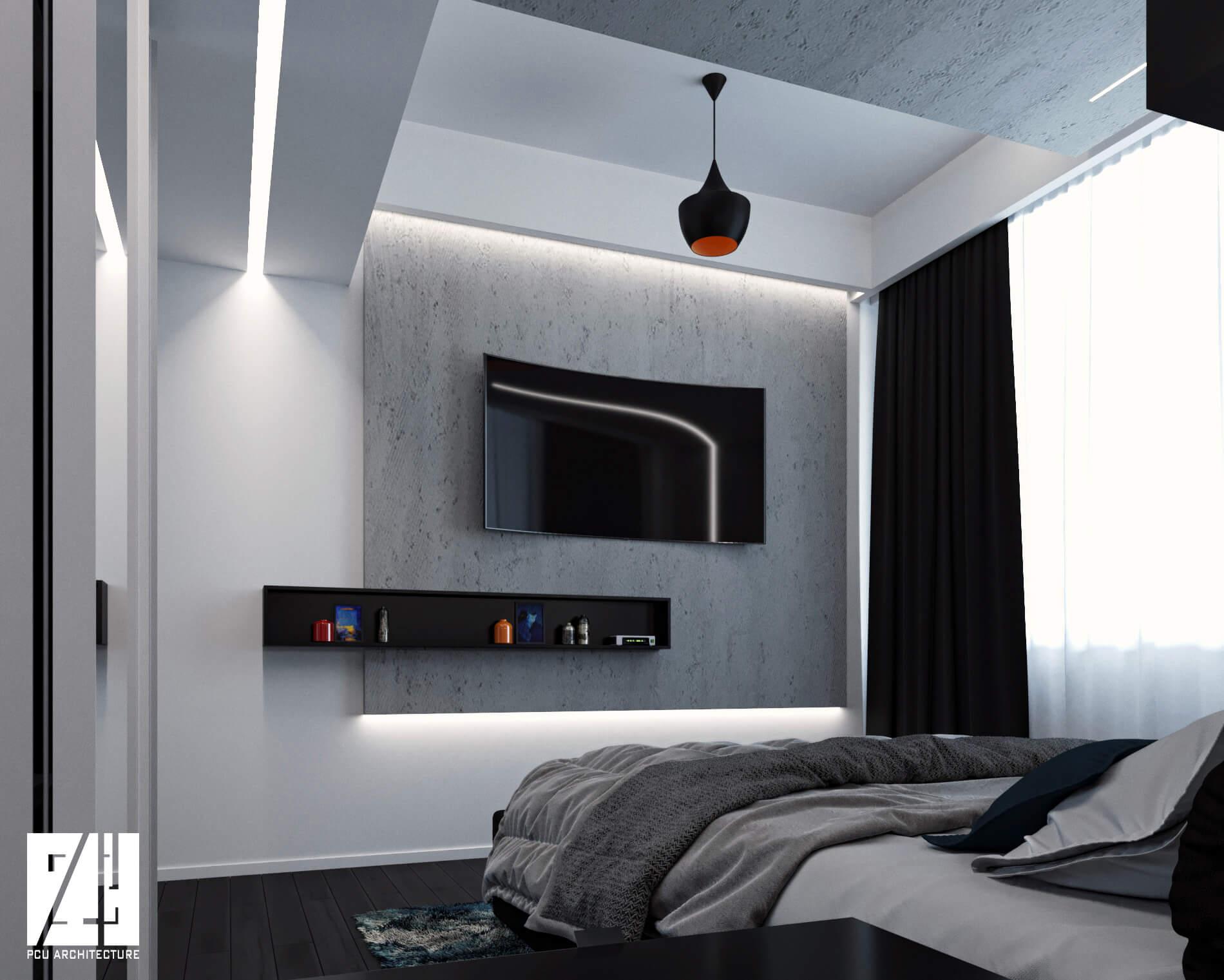 05_DI_APARTAMENT 3_Dormitor_unghi2