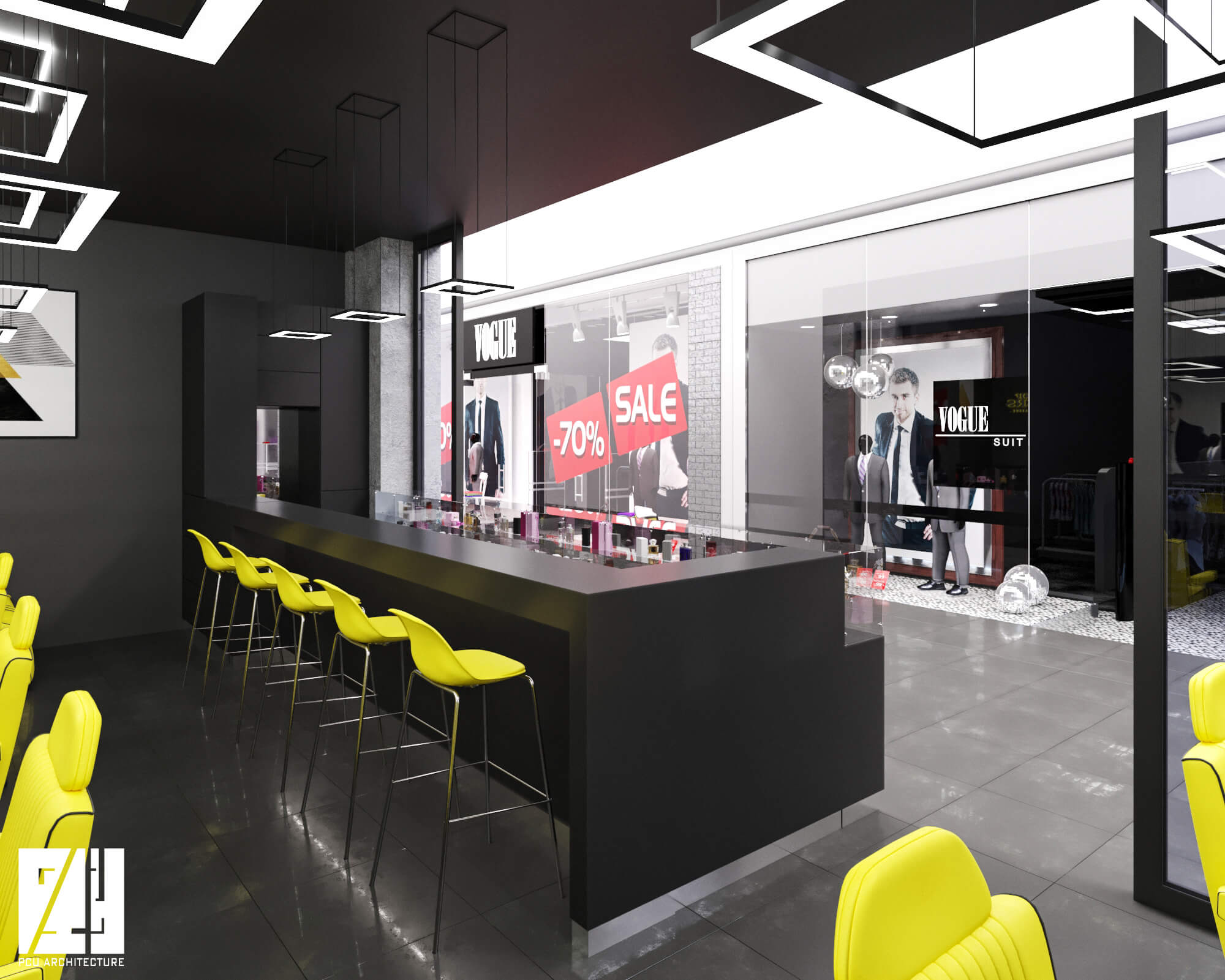 10_DI_HOUSE OF BARBERS_SALON HAIRSTYLE 1 (6)