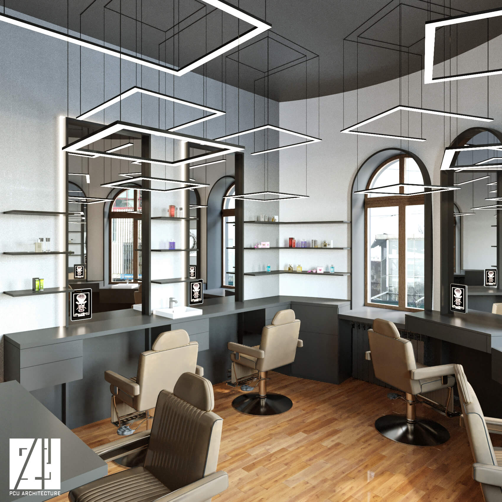 11_DI_HOUSE OF BARBERS_SALON HAIRSTYLE 2 (2)