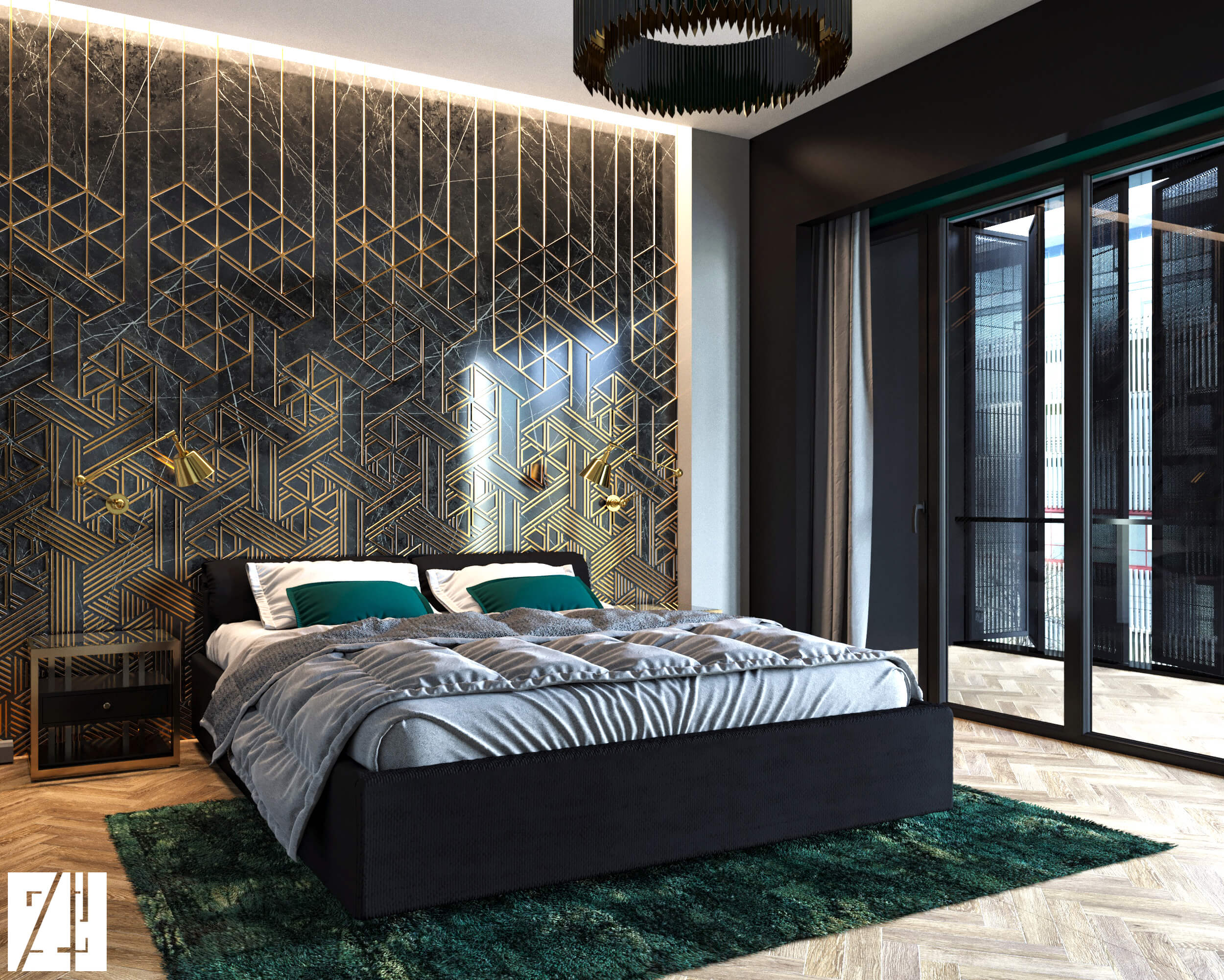 14_DI_CAMERA HOTEL + LOBBY (1)