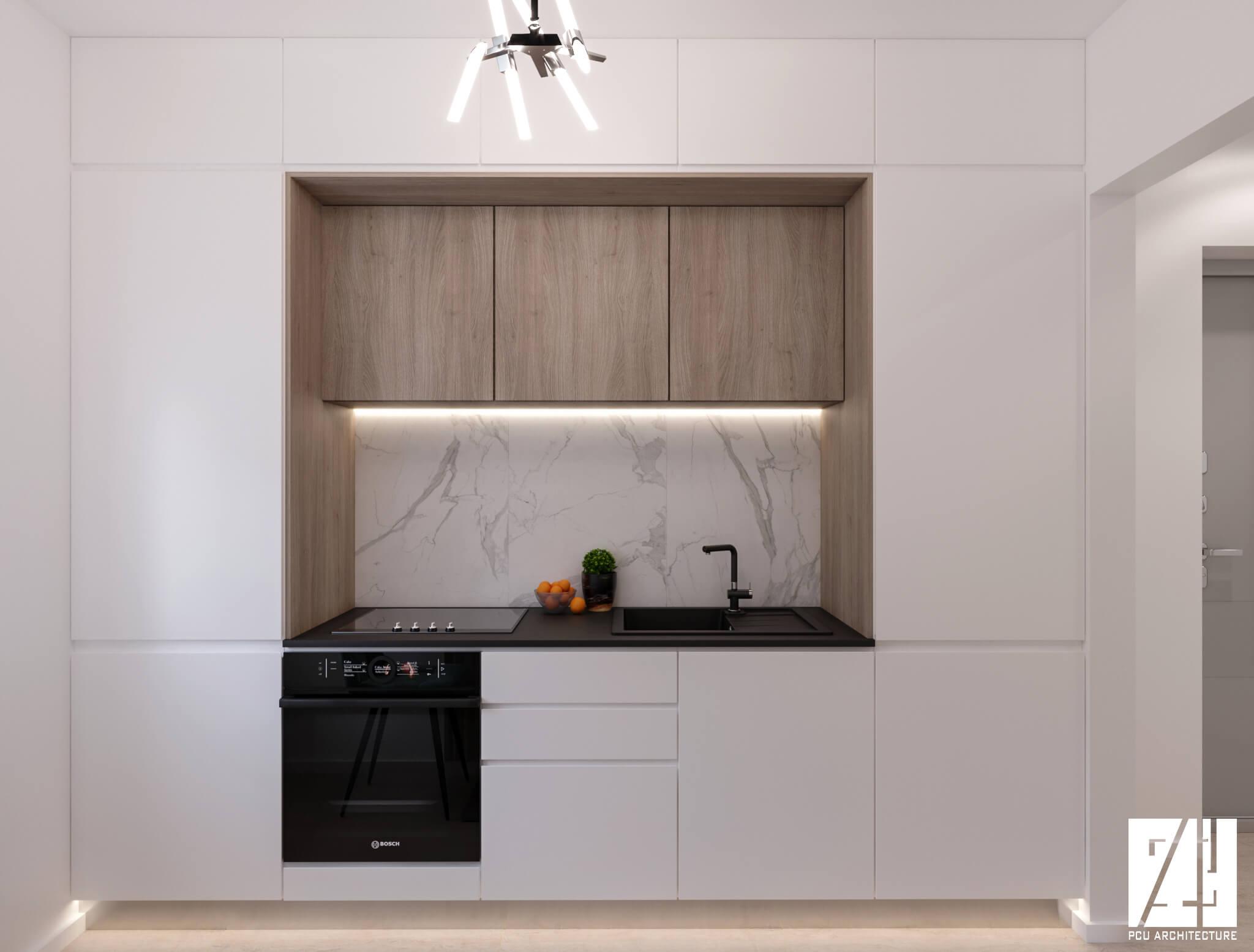 Apartament CR_ 6